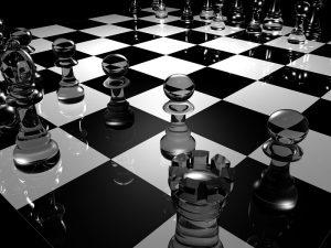 Cómo encontrar un juego de ajedrez oculto en Facebook Messenger [Guide]
