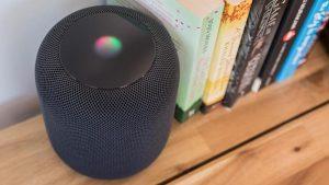Cómo escuchar la radio en HomePod, incluida BBC Radio