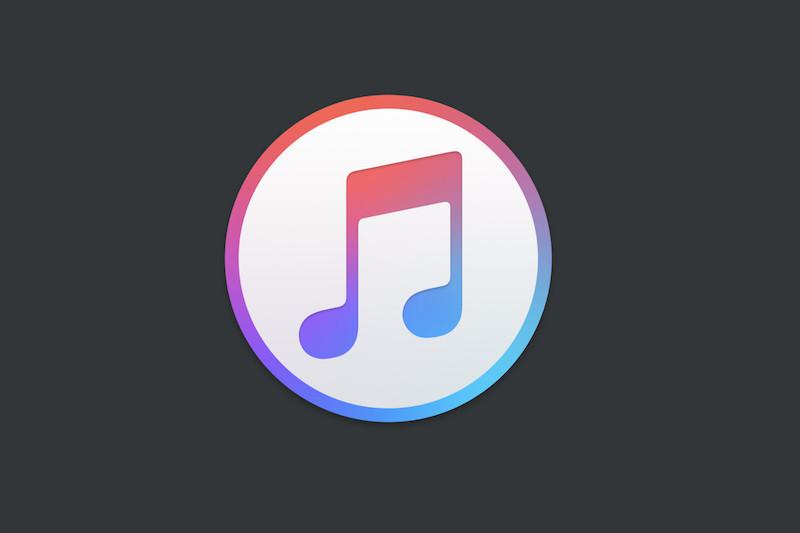 iTunes-2