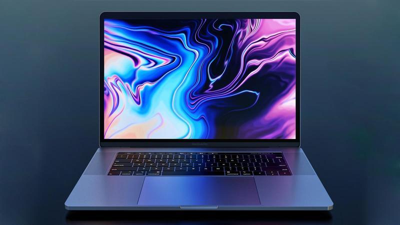 cómo detener el acceso a la cámara web de macbook