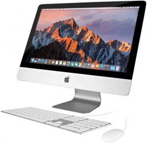 Cómo ocultar aplicaciones recientes en el Dock de tu Mac