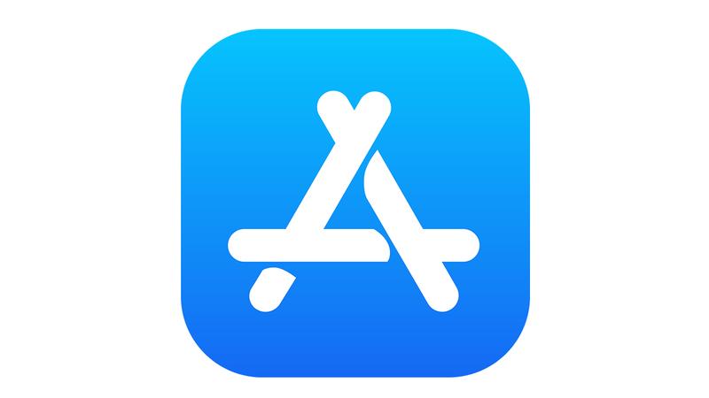 cómo evitar que las aplicaciones de iPhone soliciten reseñas principales