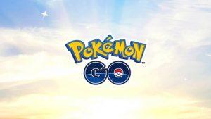 Cómo falsificar tu ubicación para Pokémon GO en Android