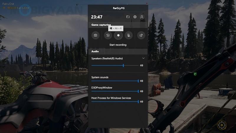 Cómo-grabar-juegos-de-PC-juego-en-Windows-10-sin-instalar-aplicaciones