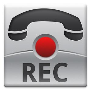Cómo grabar llamadas telefónicas en Android [Guide]