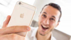 Cómo grabar una llamada FaceTime en iPhone y Mac