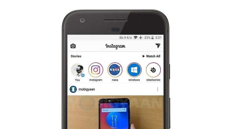 guardar-otras-historias-de-instagram-en-smartphone-android-guide