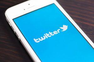 Cómo habilitar el modo nocturno en Twitter para iPhone y iPad [iOS Guide]