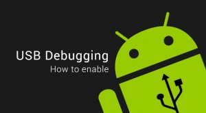 Cómo habilitar la depuración USB desde las opciones de desarrollador [Android Guide]