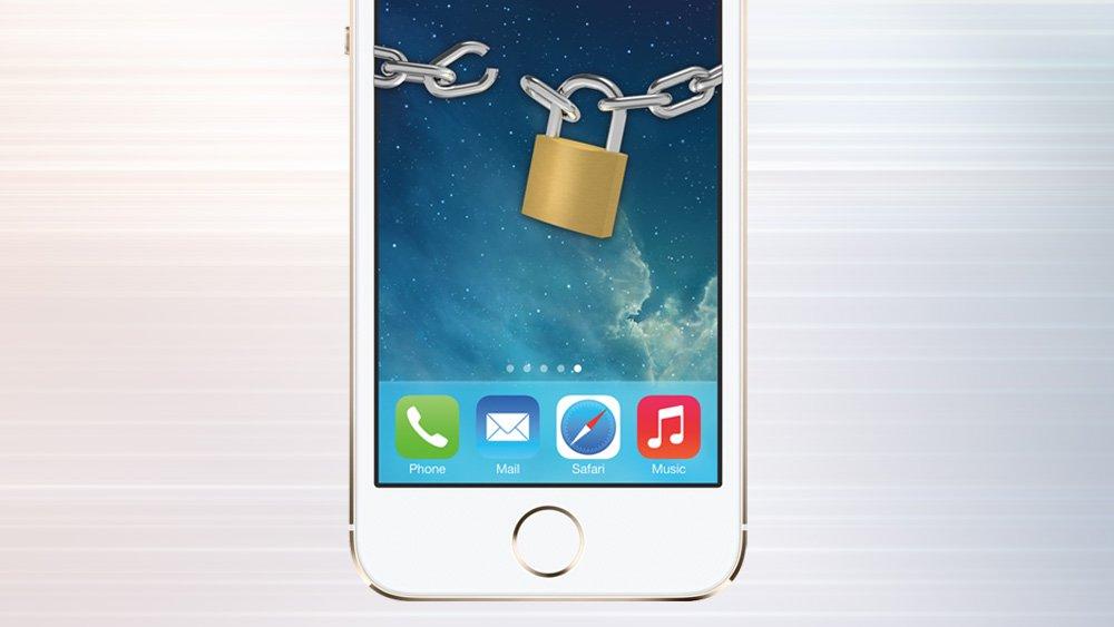 Cómo hacer jailbreak a un iPhone con iOS 7