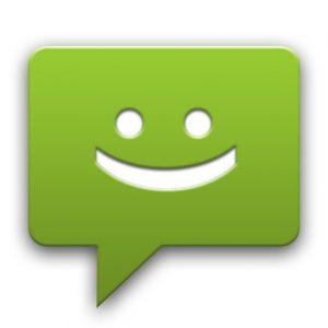 Cómo hacer una copia de seguridad de los SMS y restaurarlos en teléfonos Android [Guide]