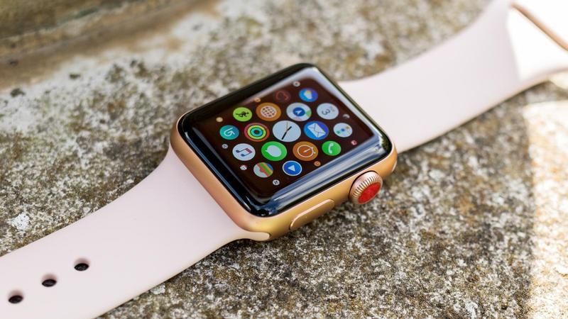 cómo hacer una copia de seguridad de apple watch 1600