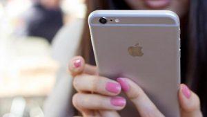 Cómo hacer una copia de seguridad y transferir mensajes de texto a un nuevo iPhone