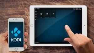 Cómo instalar Kodi en iPhone o iPad (sin jailbreak)