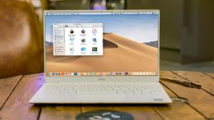 Cómo instalar macOS en una PC