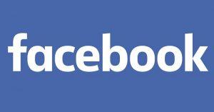 Cómo deshabilitar la reproducción automática de videos de Facebook en Android [Guide]