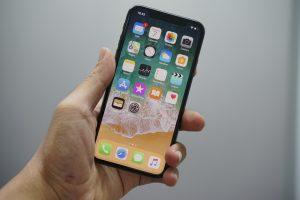 Cómo evitar que las aplicaciones se instalen en iPhone y iPad