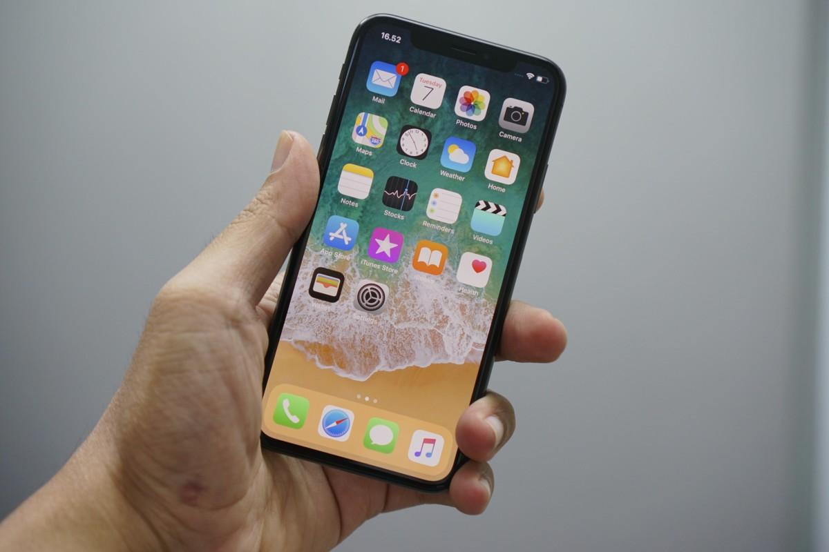 iPhone-Destacado-2
