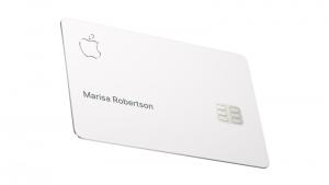 Cómo limpiar una tarjeta Apple