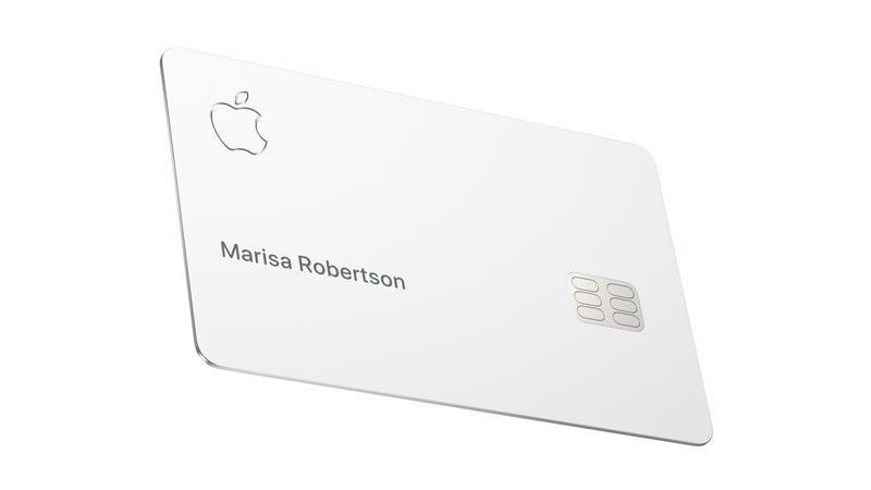 cómo limpiar la tarjeta principal de Apple