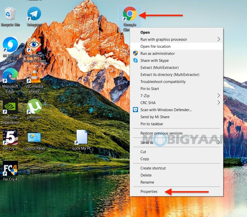 Cómo-localizar-en-un-archivo-EXE-de-un-programa-en-Windows-10-2
