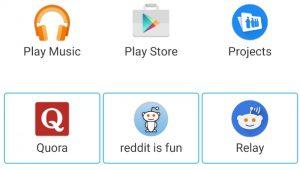 Cómo mantener la pantalla encendida mientras se lee en ciertas aplicaciones [Android Guide]