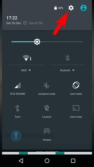 Cómo-colgar-llamadas-usando-el-botón-de-encendido-en-Android-Lollipop-Guide-4