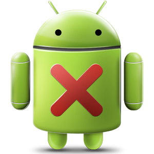 Cómo matar aplicaciones sin asesinos de tareas [Android] [Guide]