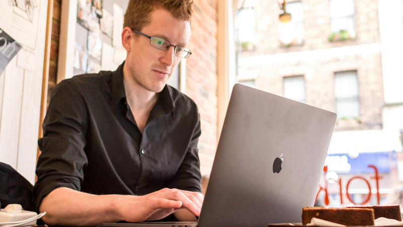 cómo mejorar la calidad del video en mac main