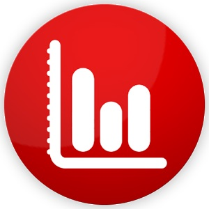 Cómo-monitorear-sus-facturas-pospagas-en-Android-30