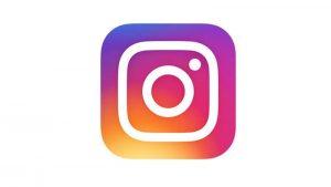 Cómo obtener Instagram en iPad