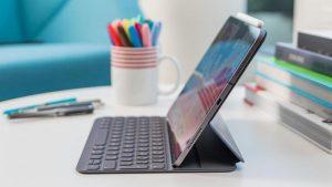 Cómo obtener Microsoft Office gratis en iPad Pro