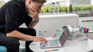 Cómo obtener Microsoft Word gratis en Mac