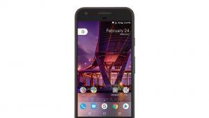 Cómo obtener las funciones de Google Pixel en su teléfono inteligente [Android Guide]