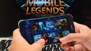 Cómo obtener una ubicación GPS falsa para Mobile Legends en Android