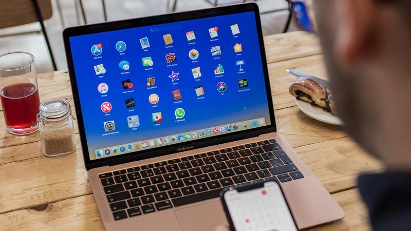 macbook air 2018 estilo de vida 0022
