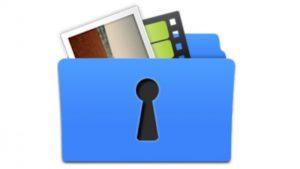 Cómo ocultar fotos en Android [Guide]