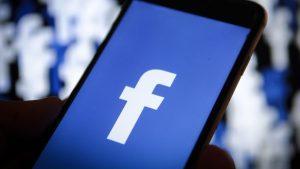 Cómo descargar una copia de todos los datos de su cuenta de Facebook