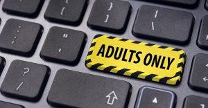 Cómo poner el control parental en iPhone o iPad [iOS] [Guide]