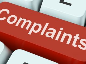 Cómo presentar una queja contra los vendedores por teléfono [Guide]