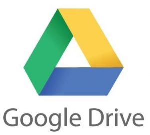 Cómo proteger Google Drive usando Face ID o Touch ID