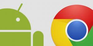 Cómo reabrir pestañas cerradas en Google Chrome [Simple Android Guide]