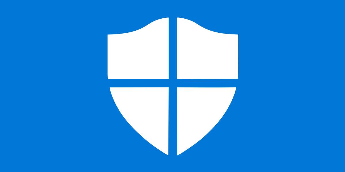 Microsoft-Defender-2