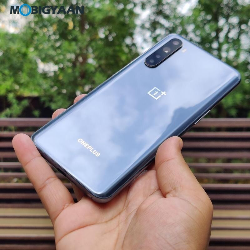 OnePlus-Nord-Review-Hands-On-2