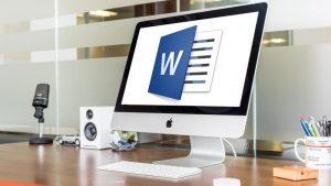 Cómo recuperar documentos de Word no guardados o eliminados