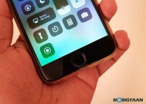 Cómo registrar la actividad de la pantalla en iPhones y iPads [iOS 11 Guide]