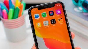 Cómo reparar un iPhone que sigue pidiendo la contraseña de ID de Apple