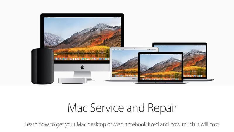 nuevo macbook rosa lifestyle72