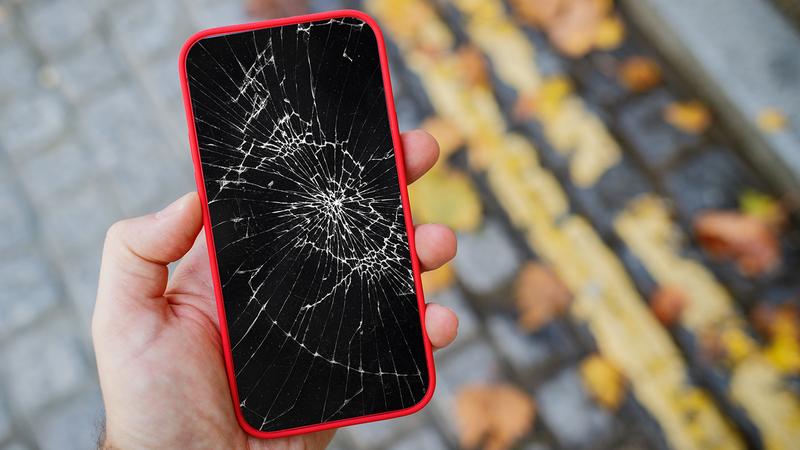 cómo arreglar una pantalla rota de un iphone o ipad main3