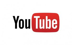 Cómo reproducir videos de YouTube en VLC